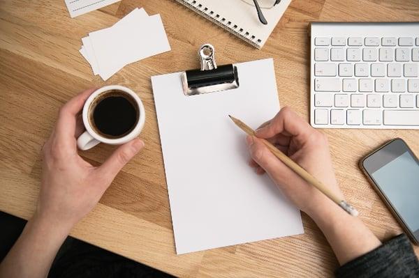 La importancia de definir tus objetivos antes de lanzarte en el marketing de influencia