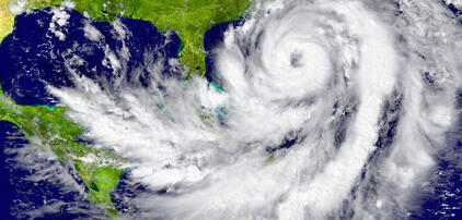 Hurricane Season Safety Tips