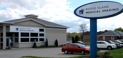 Rhode Island Medical Imaging Knows Safety
