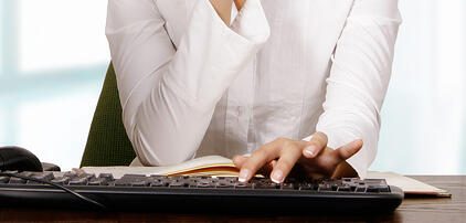 4 Tips for Telecommuting