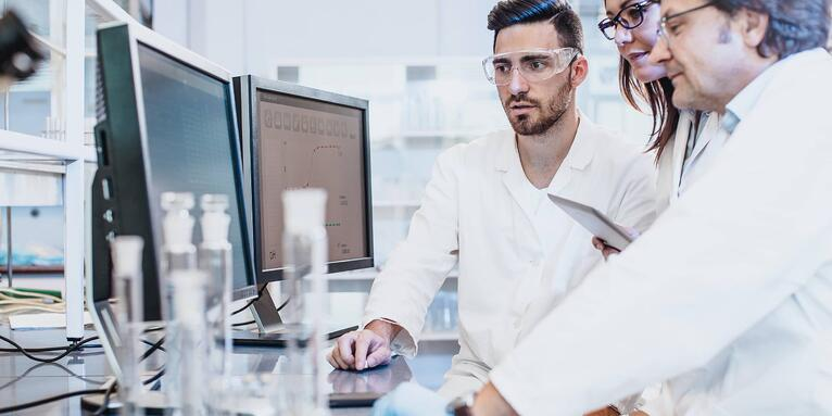 Rethinking Preclinical Data Collection