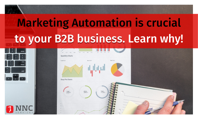 marketing-automation-B2B-businesses
