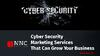 Cyber-Security-Marketing-Services