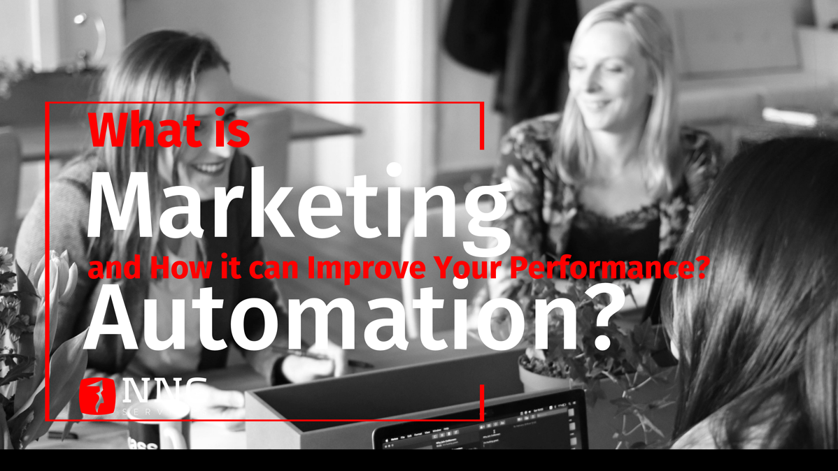 marketing-automation-services