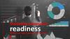 Marketing-Automation-Readiness