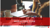 marketing team cost