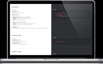 DirectID-Mockup-Data-API-400x250
