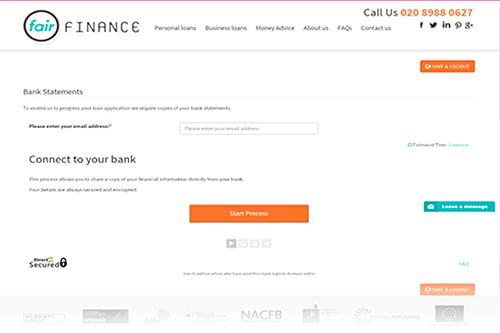 customers_fairfinance_500
