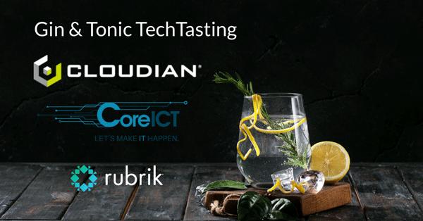 Banner-mail-Cloudian-Rubrik-Webinar Core ICT