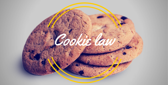 Cookie-Law-hotel-588x298