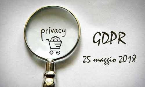 ecommerce-privacy-policy-trattamento-dati