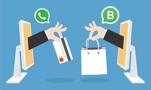 ecommerce-whatsapp-business