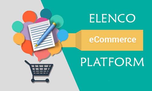 elenco-piattaforme-ecommerce