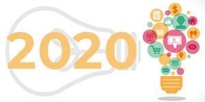 Idee-2020