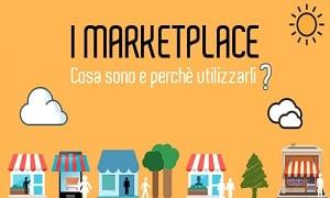 Marketplace-Articolo