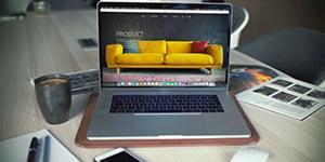 blog aprire negozio online competenze