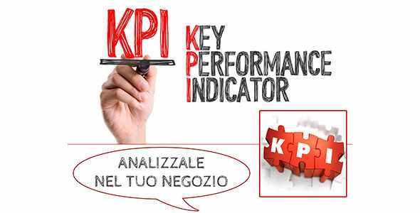 Key-Permormance-Indicator-Ecommerce
