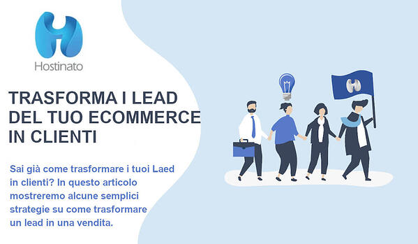 lead-ecommerce-in-clienti