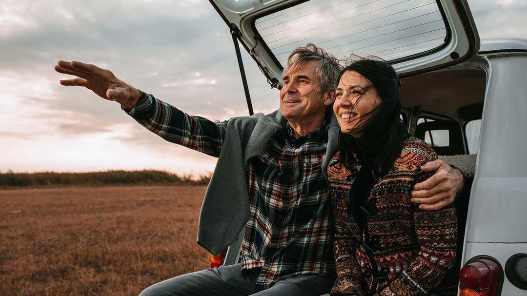Maximizing Your 401(k)