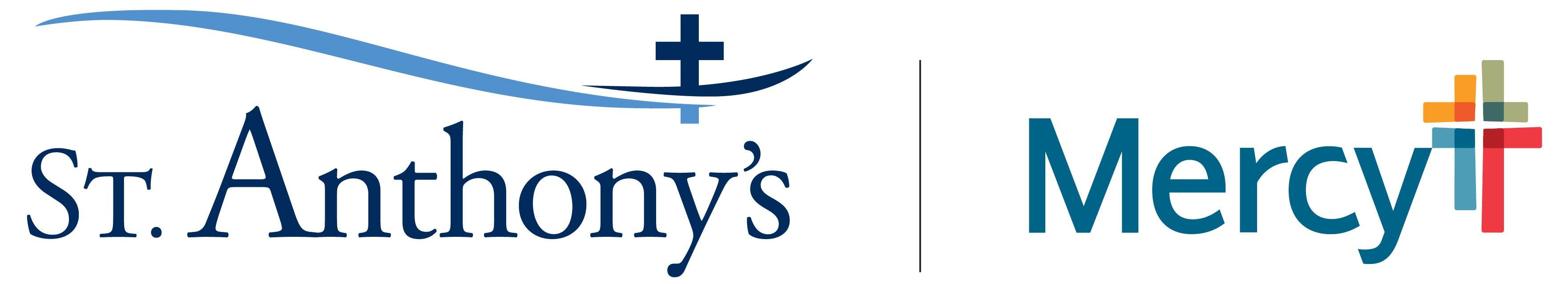 MINK - banner ad - St Anthonys - Mercy.jpg
