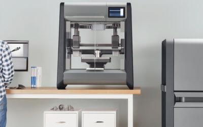 3DPrinting_MP1-400x250