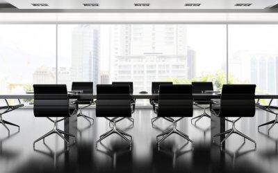 Boardroom-1124x555-400x250