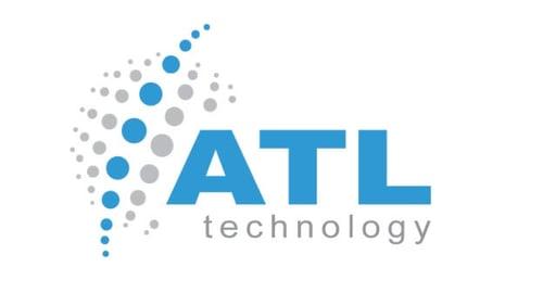 big-logo-atl-2