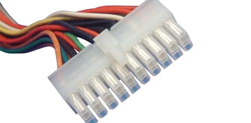 connector-plug-1124x555