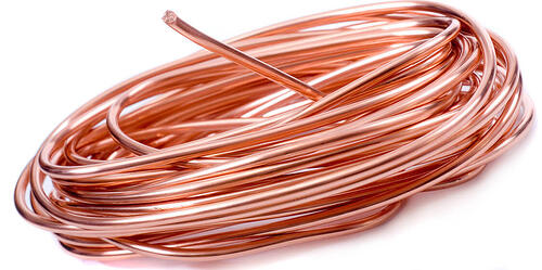 copper-wire-1124x555