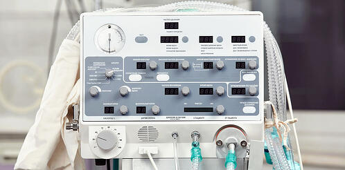 the-medical-equipment-1124x555