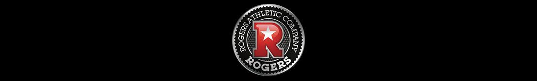 ra_logo_horizontal.png