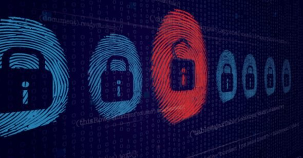 3 Steps to Better DDoS Protection