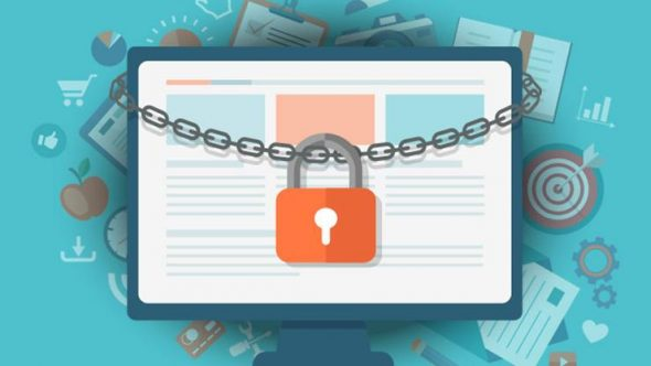 Small Business Is Big Target for Ransomware
