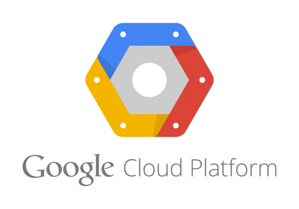 Google Cloud to be the Preferred Cloud Platform for HCL Commerce