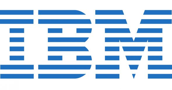 IBM Cloud Data Shield Brings Confidential Computing to Public Cloud