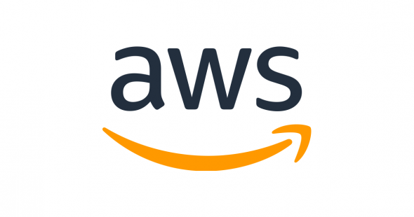 AWS Launches Three New Services and Capabilities to Help Customers Build and Operate Securely