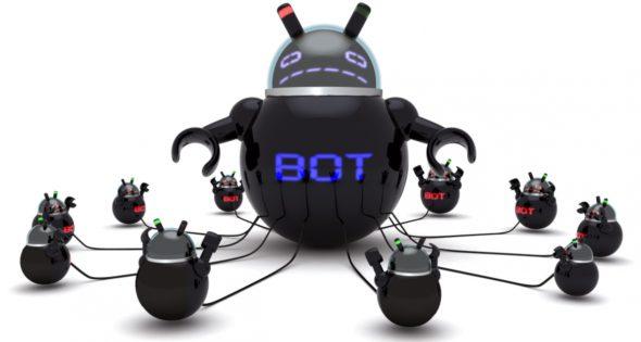 Microsoft Hijacks Necurs Botnet that Infected 9 Million PCs Worldwide