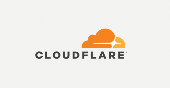 Cloudflare Adds New Endpoint, Web Security Service