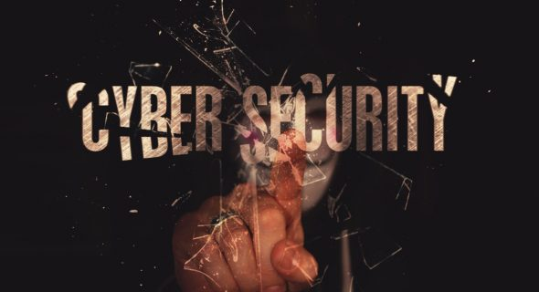 cyber-security-2851201_1920-590x320-1