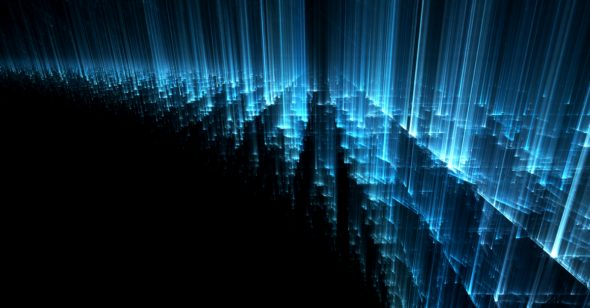 NS1 Raises $33M to Accelerate Penetration into Edge Computing, Service Delivery, and IoT