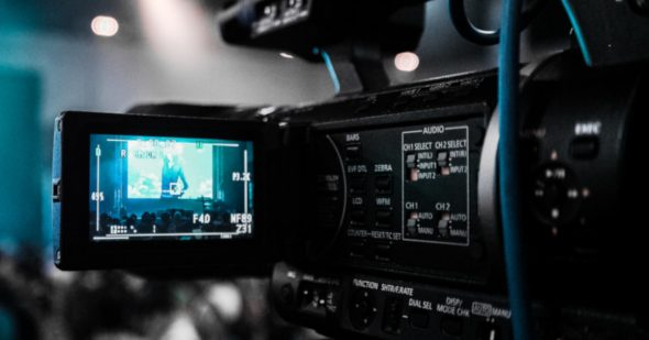 How to Maximize Audience Engagement by Increasing Online Video Performance