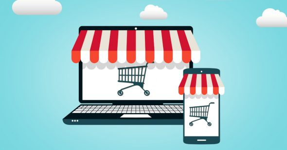 Ecommerce Performance Optimization Best Practices