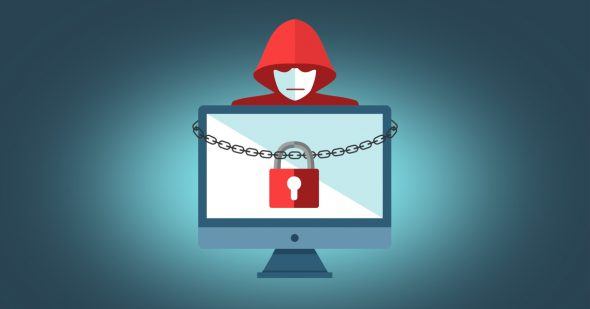 Attackers Continue to Leverage Greater Levels of Social Engineering and Sophistication