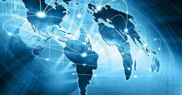 How to Implement a Multi-CDN Strategy