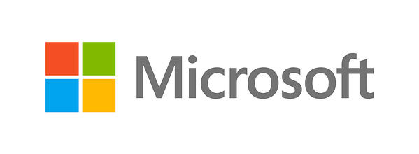 Two Vulnerabilities Found in Microsoft Azure Infrastructure