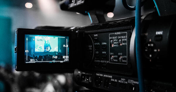 Modern Video Streaming Challenges and How You Can Solve Them