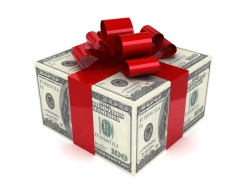 hubspot-money-gift