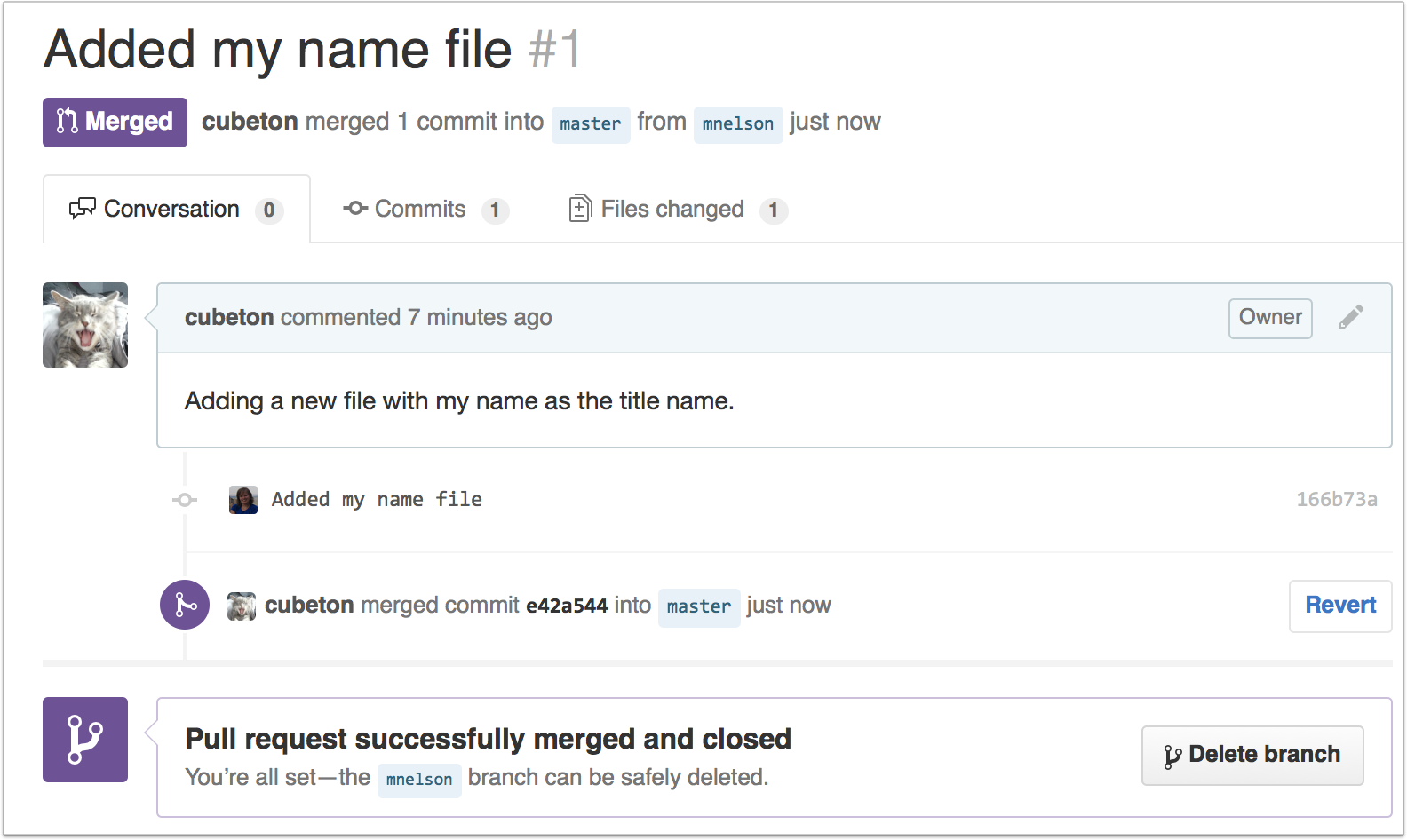 Git_101_Screenshot_6.png