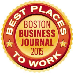 hubspot-best-places-to-work.jpg