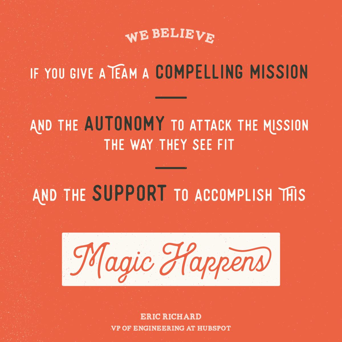 magic_happens-1.jpg
